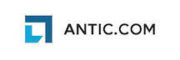 antic.com – Consulting, Outsourcing, Interim Management